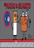 Cómic: Dr. Pucho y Guarito