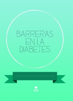 BARRERAS EN LA DIABETES