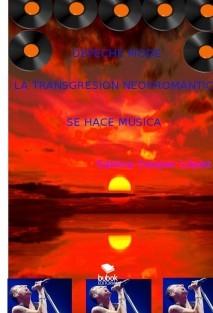 Depeche Mode, la transgresión Neorromántica se hace música