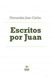 Escritos por Juan