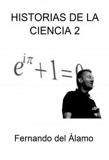 Historias de la Ciencia 2