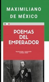 Poemas del Emperador - traducción y selección Patrick Poini