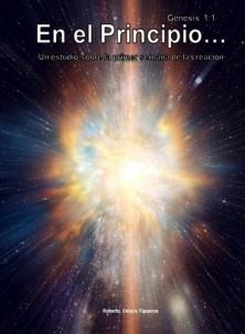 En el Principio… -Un estudio sobre la primer semana de la creación-