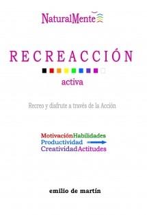 RECREACCIÓN activa