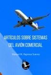 Artículos sobre sistemas del avión comercial