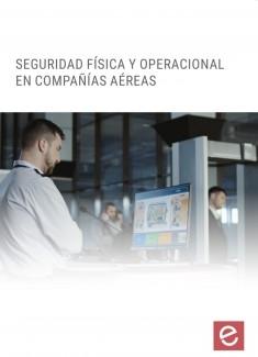 Seguridad física y operacional en compañías aéreas