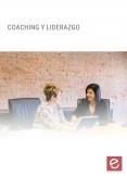 Coaching y Liderazgo