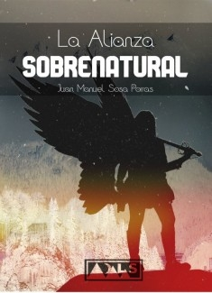 La Alianza Sobrenatural