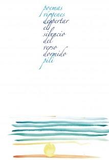 Poemas Vírgenes