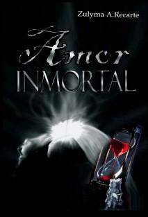 Amor Inmortal, Cazadores III