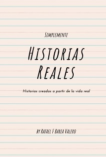 Historias Reales