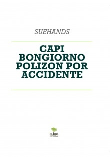 CAPI BONGIORNO POLIZON POR ACCIDENTE