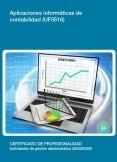 UF0516-Aplicaciones informáticas de contabilidad