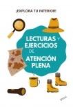 Lecturas y Ejercicios de Atención-Plena