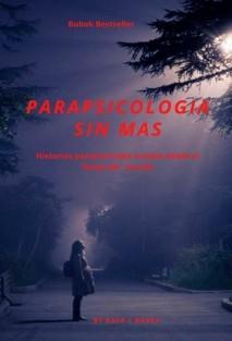 Parapsicología sin mas