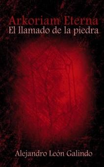 ARKORIAM ETERNA: EL LLAMADO DE LA PIEDRA