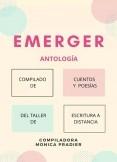 EMERGER antología