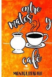 ENTRE MATES Y CAFÉ