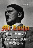 MI LUCHA (Mein Kampf)