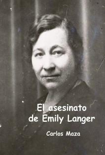El asesinato de Emily Langer
