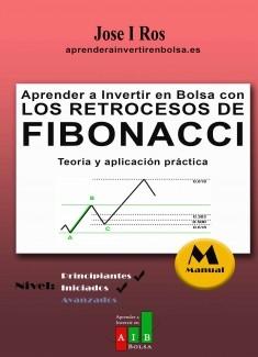 Aprender a Invertir en Bolsa con Los Retrocesos de Fibonacci: Teoría y aplicación práctica