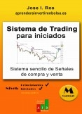 Sistema de Trading para iniciados