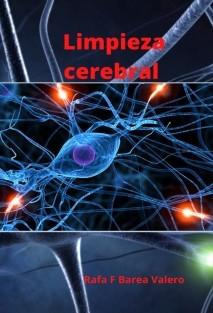 Limpieza cerebral
