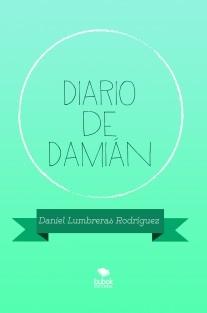 Diario de Damián