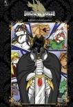 Sangre de Dragón: La Saga de los Dragones Sagrados 1 (Edición Coleccionista)