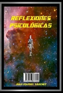 REFLEXIONES PSICOLÓGICAS