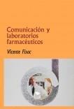 Comunicación y laboratorios farmacéuticos