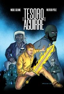 El Tesoro de Aguirre