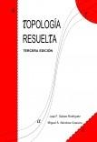 Topología Resuelta (tercera edición)