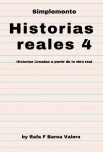 Historias Reales 4
