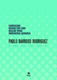 EJERCICIOS RESUELTOS CON SCILAB PARA INGENIERIA QUIMICA