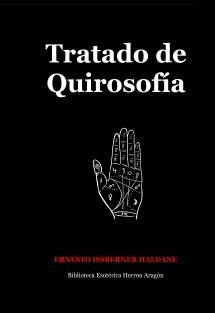 Tratado de Quirosofía