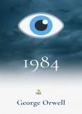 1984 👁️📺