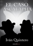 EL CASO ASCALAPHA