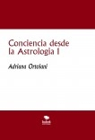 Conciencia desde la Astrologia 1