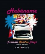 Libro Habáname, autor Ediciones Harkonnen Books