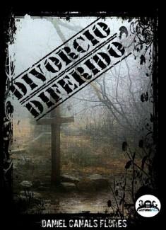 Divorcio Diferido