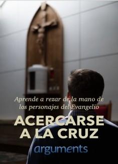 Acercarse a la Cruz