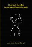 Odas para Danila: Poemas para un Amor que no Existió