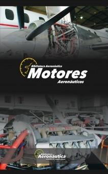 Motores Aeronáuticos