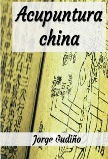 Acupuntura china