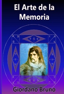 El Arte de la Memoria