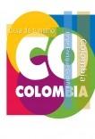 Colombia Guía de turismo