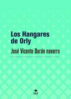 Los Hangares de Orly