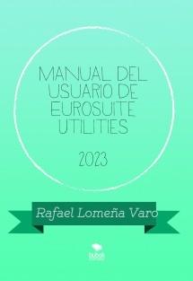 Manual del usuario de EuroSuite Utilities