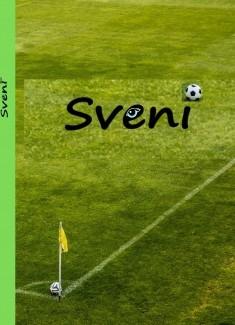 Sveni